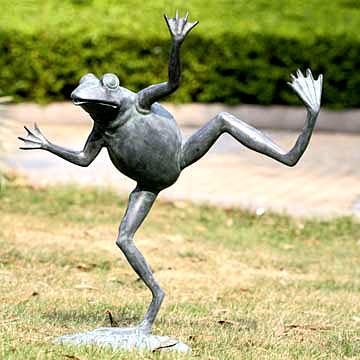 Contemporary Sculpture Ideas Tips Garden Sculptures