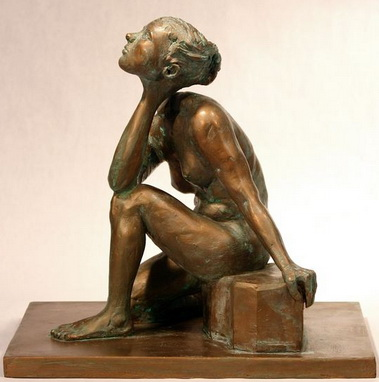 http://www.aboutsculpture.com/images/Woman_6_Side_view_Bob_Clyatt_Sculpture.JPG